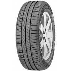 "Летняя шина Michelin 195/60 R16"" 89H ENERGY SAVER"