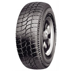 "Зимняя шина Tigar 205/65 R16"" 107R CARGO SPEED WINTER"