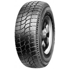 Зимняя шина Tigar 215/70 R15 109R CARGO SPEED WINTER