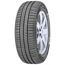 "Летняя шина Michelin 165/65 R14"" 79T ENERGY SAVER +"