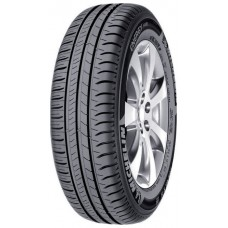 "Michelin 215/55 R16"" 93V ENERGY SAVER"