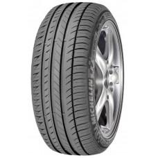 """Michelin 205/55 R16"""" 91Y PILOT EXALTO PE2 NO"""