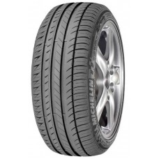 "Летняя шина Michelin 205/55 R16"" 91Y PILOT EXALTO PE2 NO"