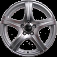 "Диск Replica 16"" 5*98 6,5 Et36,5 D58,1 SMR-3159 SP (Fiat,Opel)"