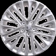 """Диск Replica 18"""" 5*114,3 7,5 Et38 D60,1 YQR-278 HS (Lexus)"""