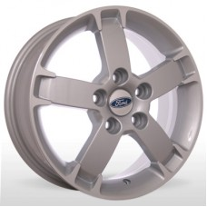 "Диск Replica 15"" 5*108 6,0 Et52,5 D63,3 WR-226 SP (Ford)"