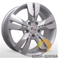 "Диск Replica 16"" 5*112 7,0 Et43 D66,6 ATR-585 SP (MB)"