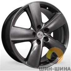 """Диск Replica 18"""" 5*114,3 8,0 Et35 D60,1 BKR-285 HB (Toyota,Lexus)"""