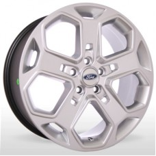 "Диск Replica 18"" 5*108 8,0 Et55 D63,4 BKR-111 HS (Ford)"
