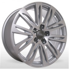 "Диск Replica 18"" 5*112 8,0 Et39 D66,6 BKR-431 SP (Audi)"