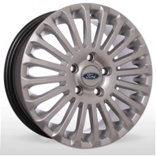 "Диск Replica 15"" 5*108 6,0 Et52,5 D63,4 BKR-179 HS (Ford)"