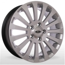 "Диск Replica 15"" 5*108 6,0 Et50 D63,4 BKR-439 HS (Ford)"