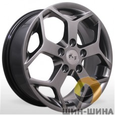 "Диск Replica 15"" 5*108 6,0 Et52,5 D63,4 ATR-564 HB (Ford)"