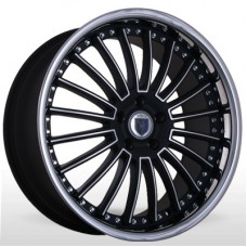 "Диск Hunter 20"" 5*114,3 8,5 Et45 D73,1 Vital MtBPFInoxLIP 62,5mm"