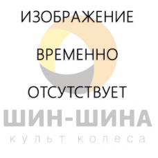"""Диск K&K 15"""" 5*139,7 6,5 Et40 D98,5 K&K Фалкон (r2682)"""