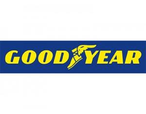 Шины Goodyear - купить в Донецке