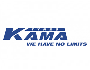 Шины Кама - купить в Донецке