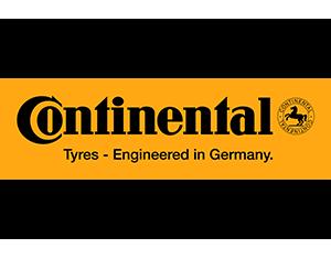 Купить шины Continental в Донецке