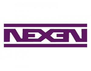 Шины Nexen - купить в Донецке
