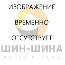 "Летняя шина Hankook 255/55 ZR18"" 109V Ventus S1 Evo 2 K117 XL"