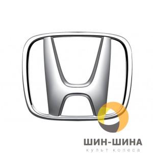Логотип Honda алюм. d56,5 mm
