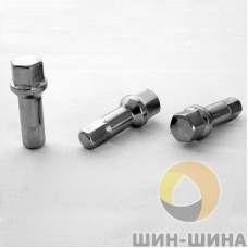Ключ (адаптер) шестигранник (JNK-002)