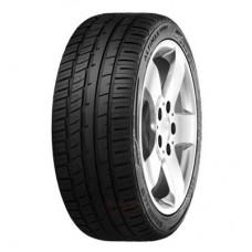 "Летняя шина General 225/45 R17"" 94Y Altimax Sport XL"