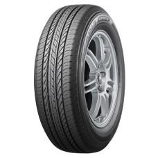"Bridgestone 235/55 R17"" 103H ECOPIA EP850"