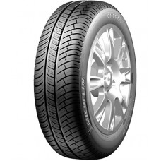 "Летняя шина Michelin 185/60 R15"" 84H ENERGY E3A"