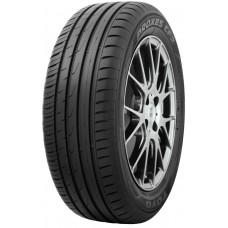 """Летняя шина Toyo 215/60 R16"""" 99V Proxes CF2"""