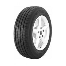 """Летняя шина Bridgestone 225/50 R17"""" 94W Turanza ER33 Б/У"""