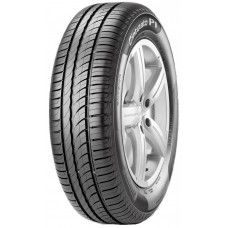 "Летняя шина Pirelli 195/65 R15"" 91H Cinturato Verde"