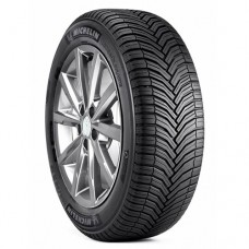"Всесезонная шина Michelin 195/65 R15"" 95V Crossclimate + XL (Extra Load)"