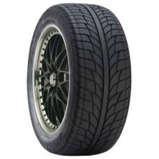 "Летняя шина Federal 225/55 R16"" 95V SS-535"