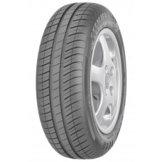 "Goodyear 195/65 R15"" 91T EFFICIENTGRIP"