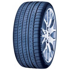 "Летняя шина Michelin 235/65 R17"" 104V LATITUDE SPORT"