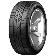 """Летняя шина Michelin 255/55 R18"""" 109H 4X4 SYNCHRONE"""