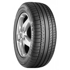 "Летняя шина Michelin 255/55 R20"" 110Y LATITUDE SPORT"