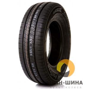 """Летняя шина Kumho 205/70 R15""""C 106/104R PorTran KC53"""