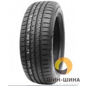"Летняя шина Kumho 235/55 R19"" 105W Crugen HP91 XL (Extra Load)"