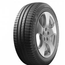 "Летняя шина Michelin 205/55 R16"" 91V Energy XM2"