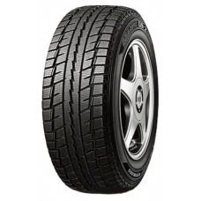 "Зимняя шина Dunlop 215/55 R16"" 93Q Graspic DS-2"