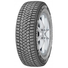 "Зимняя шина Michelin 255/50 R19"" 107T LATITUDE X-ICE NORTH 2"