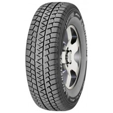 "Зимняя шина Michelin 245/70 R16"" 107T LATITUDE ALPIN"
