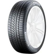 "Зимние шины Continental 265/50 R20"" 111H ContiWinterContact TS850 P"