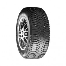 "Зимняя шина Kumho 175/65 R14"" 82T WinterCraft Ice WI31 шип"
