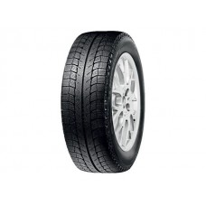 "Зимняя шина Michelin 195/55 R15"" 85T X-ICE 2"