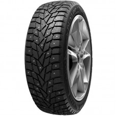 """Dunlop 235/55 R19"""" 105T GrandTrek Ice 02 XL"""