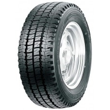 """Всесезонная шина Tigar 195/65 R16"""" 104R CARGO SPEED"""