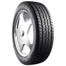 "Kama 215/65 R16"" 102Q BREEZE-HK 132"